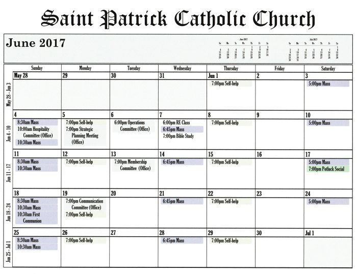 June 2017 Church calendar 001.jpg