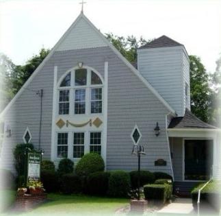 cropped-church1